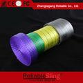 china buena calidad de nylon bandalateral