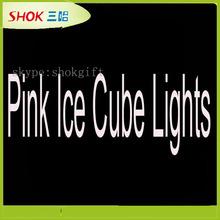 custom reusable ice cubes for bar artificial ice cubes acrylic ice cubes