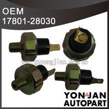 For CHEVROLET LEXUS MAZDA TOYOTA Oil Pressure Switch oem 25240KA040