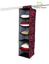 Fabric Foldable Storage Closet