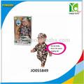 13 pollici soldati baby doll con 4 jo055849 suoniic