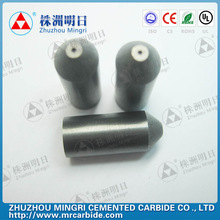 Zhuzhou Mingri Tungsten carbide drawing die,progressive dies deep draw die
