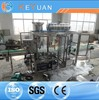 Automatic Plastic Mineral Water Filling Machine Price/Pure Water Filling Machine