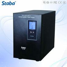 Staba brand 1000w power ups