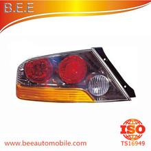 FOR MITSUBISHI LANCER EVO TAIL LAMP R 8330A160 L 8330A159