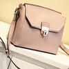 Handbags ladies women messenger bag import products of vietnam EMG3583