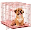 Breeding Cages For Dog