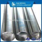 Good Price Stainless Steel 316 Flat Bar