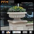 fabricant de porcelaine de couleur vase décor à la maison produits