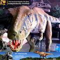 Mon- dino faire de carnaval costume de dinosaure