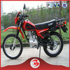 125CC Displacement And New Condition Dirt Bike New Design Motorcycle For Cheap Sale