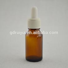 large idpe eye dropper bottle wholesale bottles and packaging nicotine dropper bottle packaging 10ml 15ml 30ml