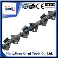 20LPX/21LPX/22LPX Saw chain-325 saw chain