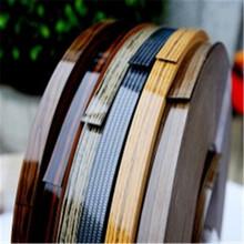 Furnitre Strip / Edge Banding