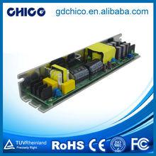 CC120ALA-48 tunnel lighting 120w 48v voltage regulator for car alternator