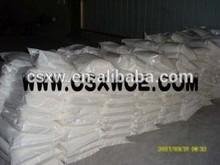 Sodium Chlorate(7775-09-9)