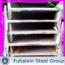 Steel I Beam Specification
