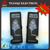 /product-gs/usb-rechargeable-electronic-cigarette-lighter-with-fashion-design-60012106500.html