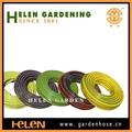 Fabricante e exportador de tubo de pvc jardim de plantas, máquinas de extrusora de pvc e mangueira de tubo de fábrica oferecidas