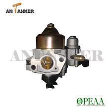 Vertical Gasoline Engine lawnmower lawn mower spare parts 16100-Z1V-003 GXV160 50cc scooter carburetor