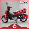 2015 Chongqing Smart 120CC Cub Motorcycle