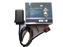 car gps tracker gps navigation XT009