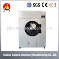 30kg novaindustrial secadores a gás para hotel ou hospital