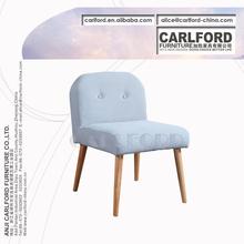 fashion new cute chair little fabric sofa F068 children sofa