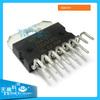 electronics ic chip TDA7377
