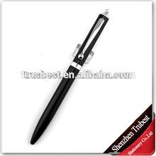 Popular Good Quality Metal logo ball Pen