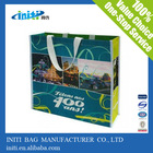 Cheap Products In Alibaba Printed Non Woven Bag