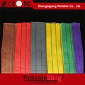 personalizado 2014 venta al por mayor de nylon impreso bandalateral
