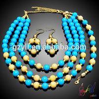 bead wholesaler china micro glass bead jewelry embroidery machine bead
