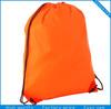 Custom Polypropylene Bag,Recycle Bag,Drawstring Bag