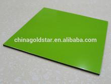 ACM Sheet Coated Aluminum Sheet for Construction