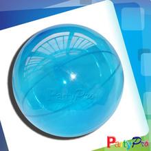 2014 Hot Sale Hi Bounce Ball Toy Hollow Plastic Balls