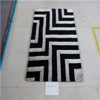 High-quality and Lowest-price carpet & rug for kids
