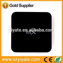 android 4.2.2 1GB 8GB XBMC xbmc 1080p aml8726-mx internet on tv box