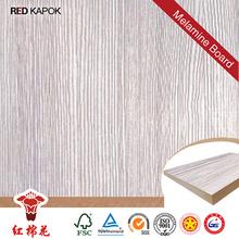 Alibaba store crosswise laminating bamboo plywood China Guangdong