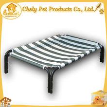 Custom Make Design Dog Hammock Dog Bed With Good Ventilation Pet Beds & Accessories