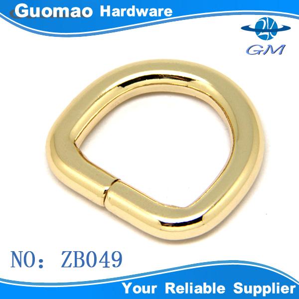 Guangzhou Guomao Hardware Products Co., Ltd. Vérifié