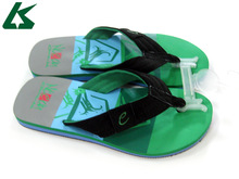 2014 import slippers from China cheap wholesale slippers