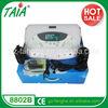 ion foot detox machine/music dual system ion foot detox spa