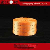 Wholesale Good Quality Custom Web Belt Material
