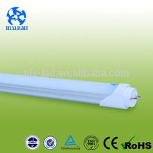 LED Tube8 1200mm LED Lights 18W 1800lm t8 LED Tube8 SMD2835 Chinese Tube8 Tubes T8 Led Tube 8 Tube Led Tube8 LED Tube8 LED Tube