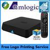 tv box heng hong kong VSPEED m8 XBMC 13.0 Android 4.4 Kikat M8 Amlogic S802 Quad Core