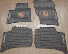 special latex car floor mats