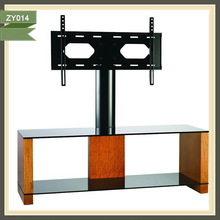 modern lcd set upright plasma electric hanging tv stand cabinet