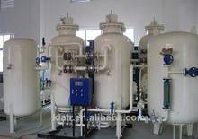 2014 99.99% membrane oxygen generator