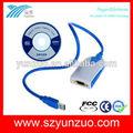 Preminum qualità usb 3.0 a hdmi convertitore rifornimento della fabbrica made in china